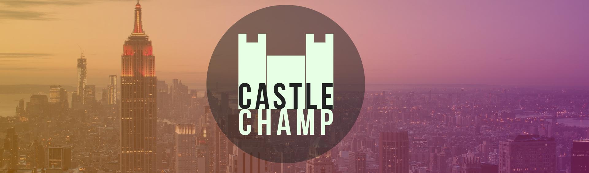 castlechamp