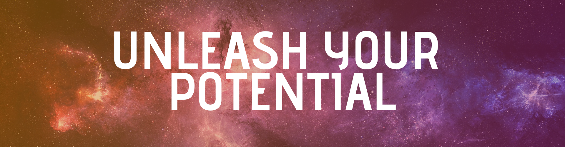 How To Unleash All Your Leadership Potential